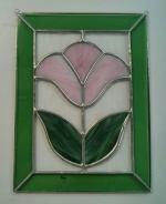 Victorian Tulip